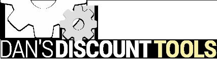 Dans Discount Tools