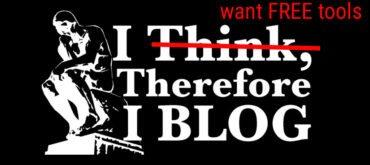 Hobby Machinist Blog