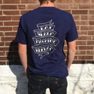 eat-sleep-machine-repeat-t-shirt-blue