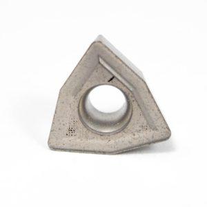 Sandvik Carbide Insert