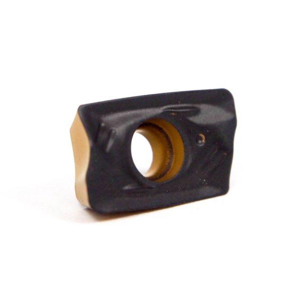 12106732 - Sandvik Carbide Insert