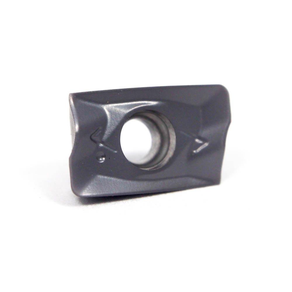 SANDVIK Carbide Milling Insert R390-11 T3 08E-ML S30T (10 Pack)