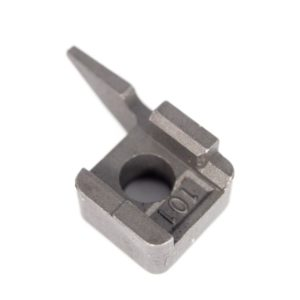 3539926 - Manchester Clamp
