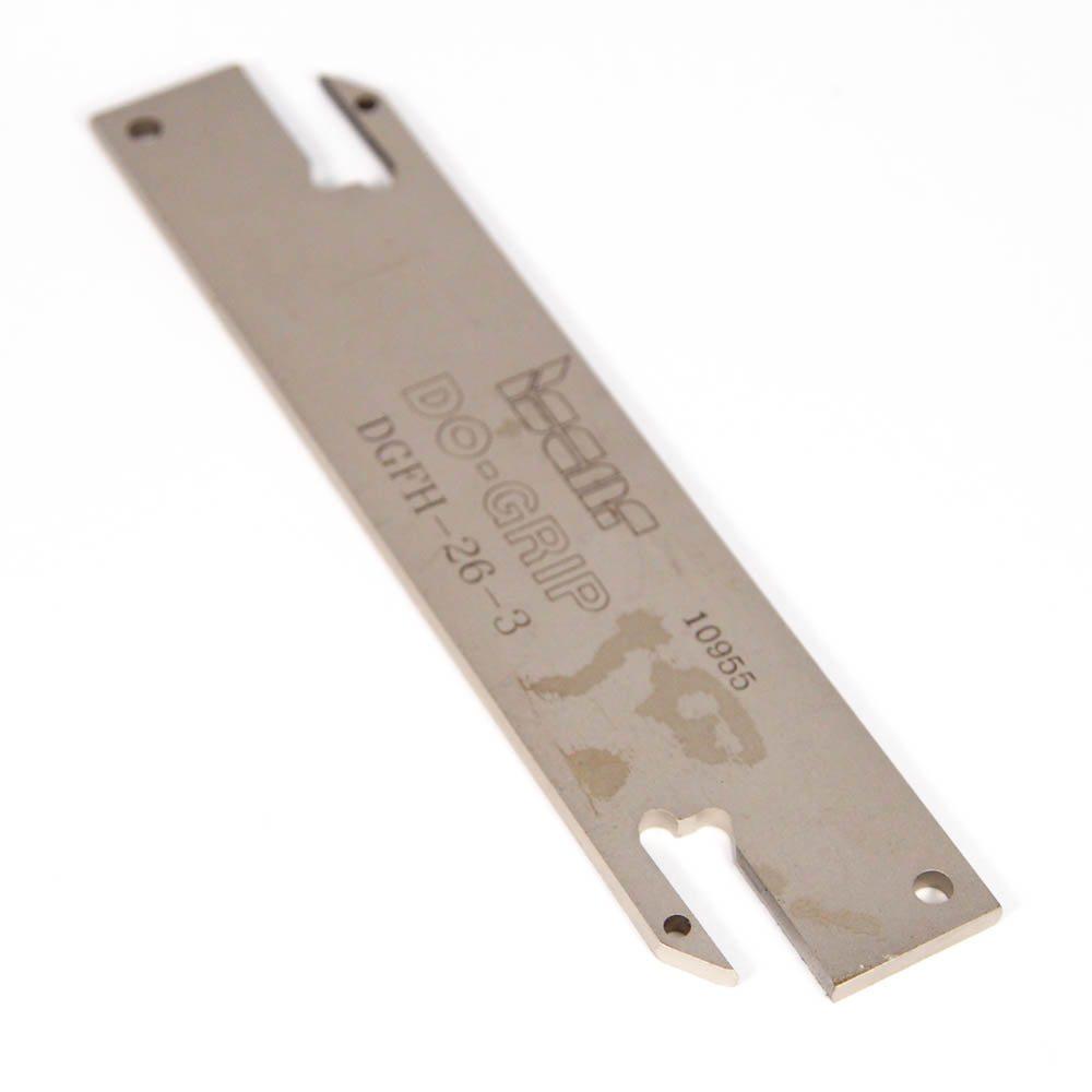10pc 0.8mm High Quality PCB Print Circuit Board Carbide Mini Drill Bit Tool L2W8