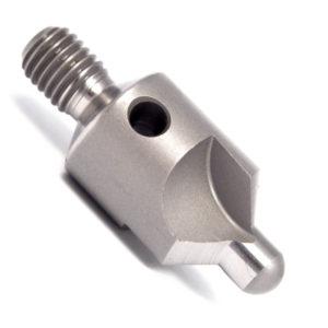 HT-35-1-196 - Intrepid Tool Industries