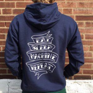 eat-sleep-machine-repeat-hoodie-navy