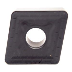SNG-424 Grade C5//C6 Carbide Inserts 10 pcs.