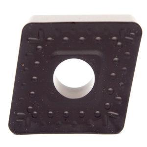 "HERTEL Carbide Straight Reamer #46 0.0810/"" 4FL"