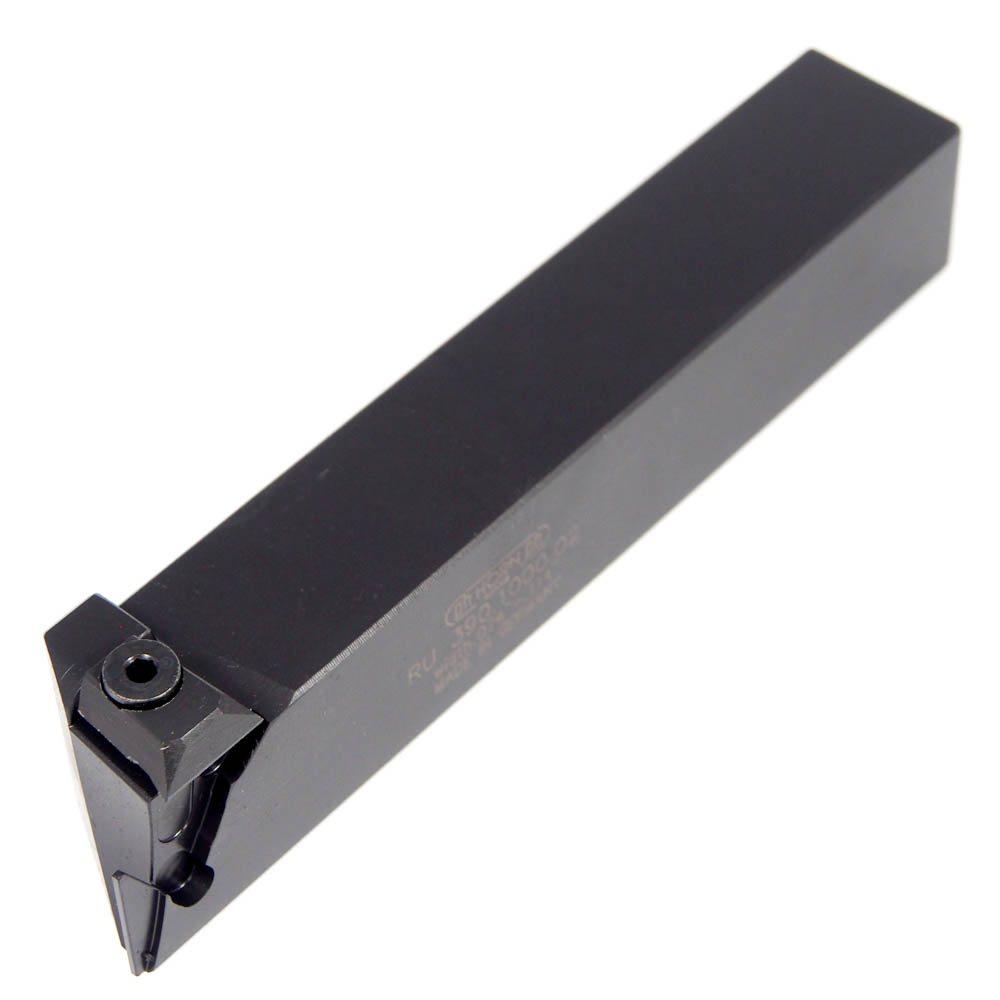 59282 Morse 5959 2.00MM X 3MM 2FL SE SC BRT Made in