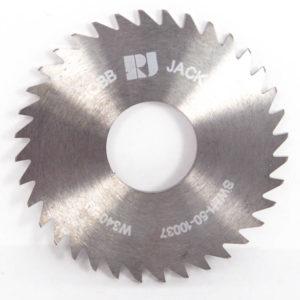 W341150 - Robb Jack Saw