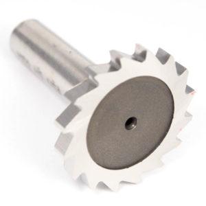 69320 - KEO keyseat cutter
