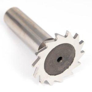 69181 - KEO keyseat cutter