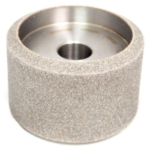 88664792 - CDT Grinding Wheel