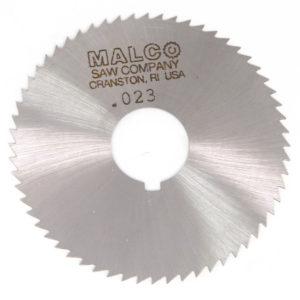 03232238 - Malco Saw
