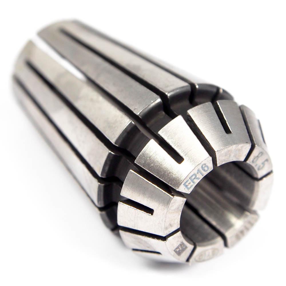 TECHNIKS ER Collet ER16 8.5mm