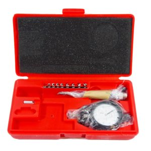 Dial Bore Gages