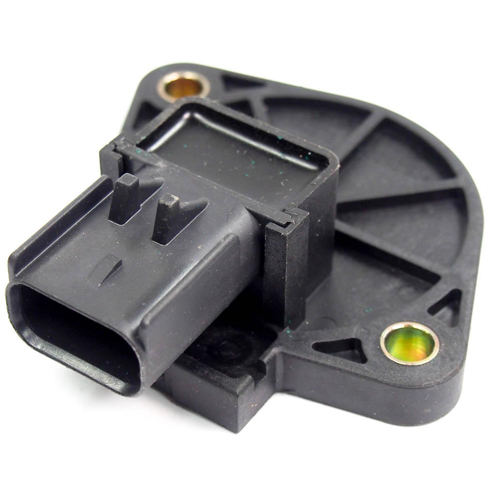 Camshaft Position Sensor STANDARD MOTOR PRODUCTS PC107K