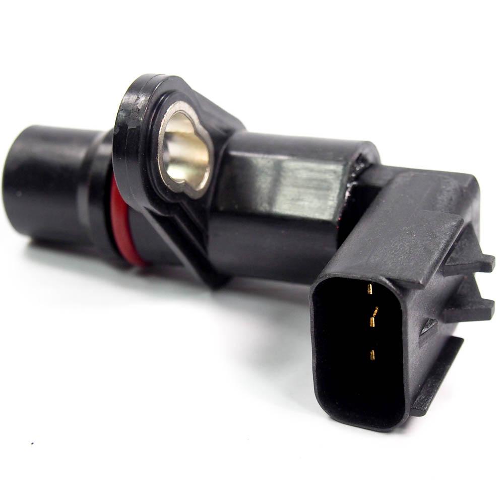 Engine Crankshaft Position Sensor Standard PC12