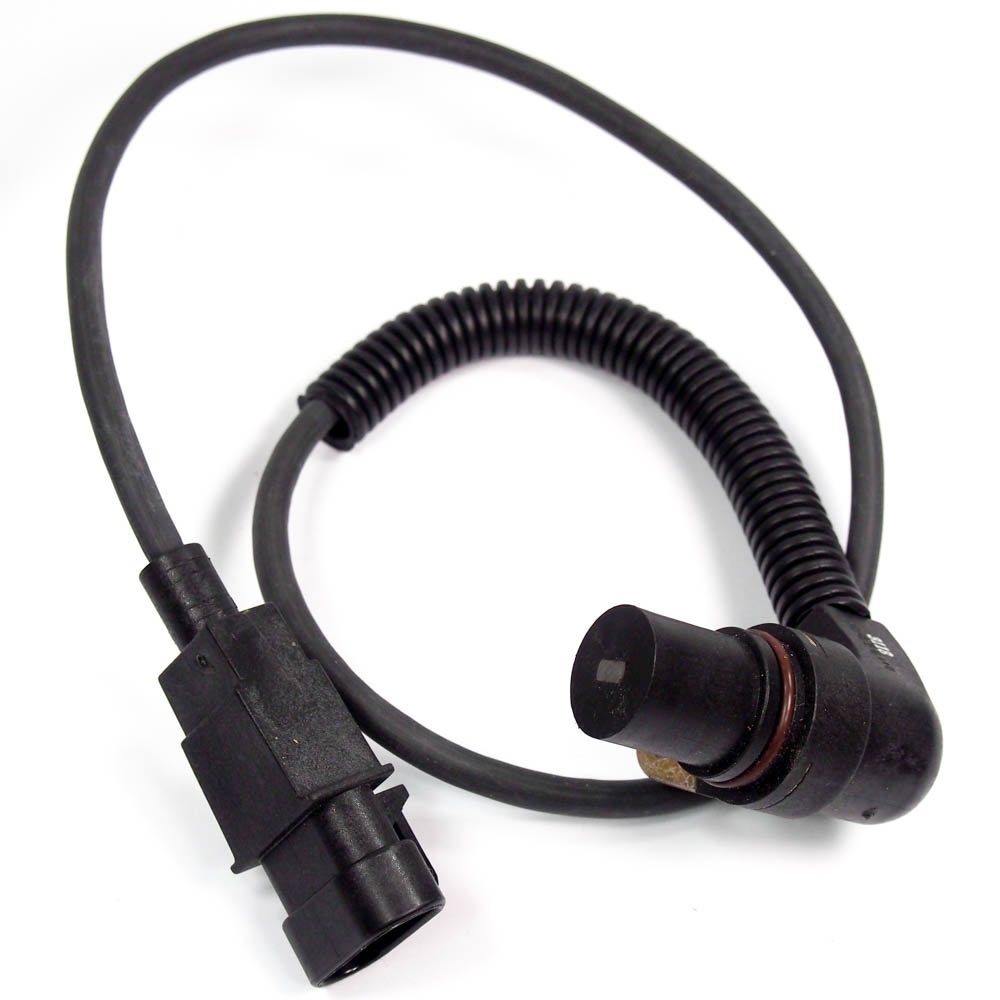 STANDARD MOTOR PC20 Engine Crankshaft Position Sensor