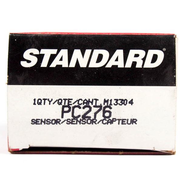 Standard Motor Products PC276 Crankshaft Sensor