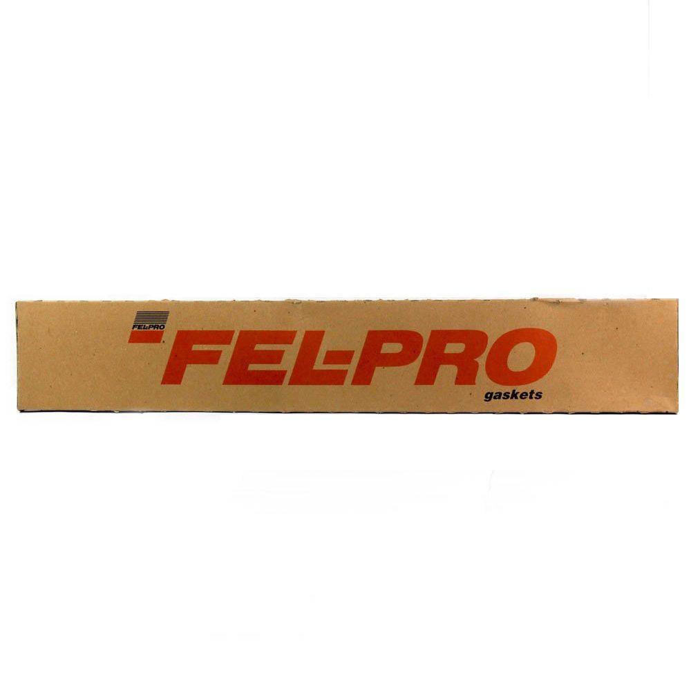 Fel-Pro MS91242  Manifold Gasket Set