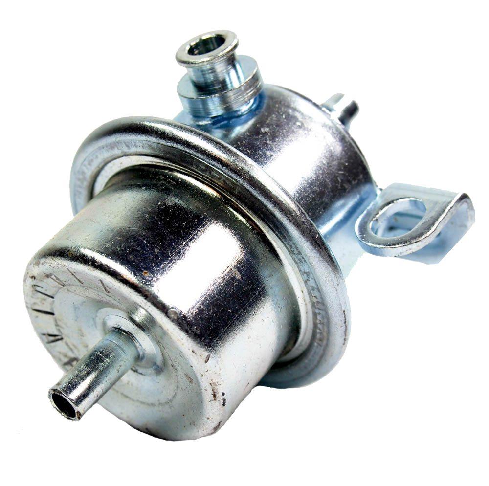 Fuel Injection Pressure Regulator Standard PR17
