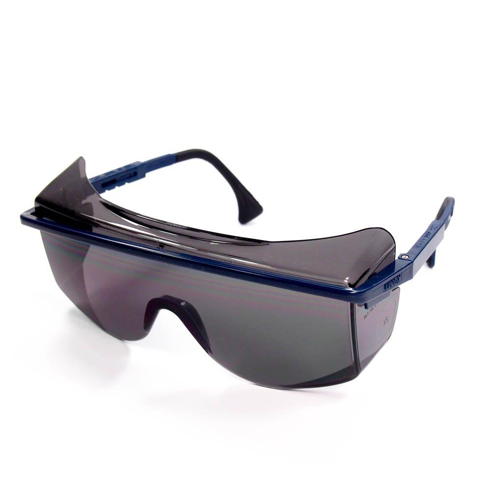 137b0dc0b2 Polarized Safety Glasses Otg