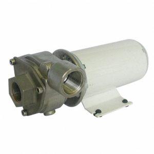 Dayton 5PXX2 36VDC Centrifugal Pump