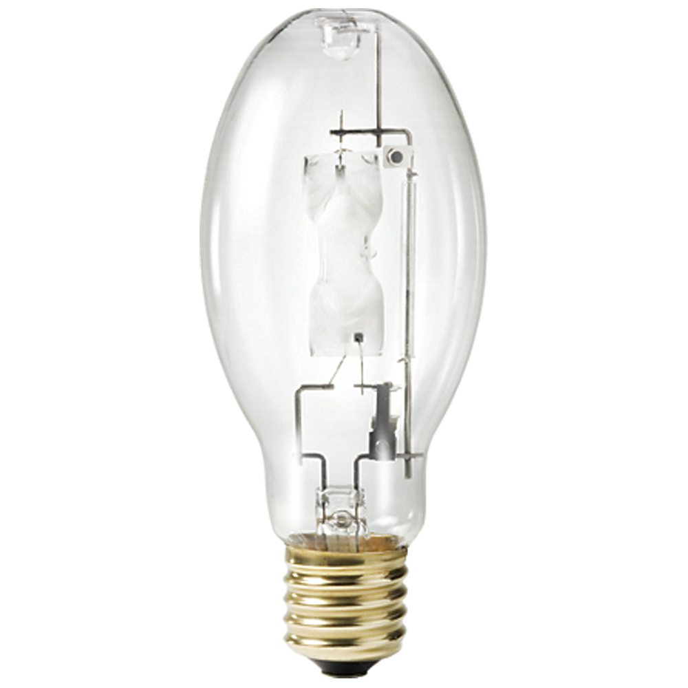 PHILIPS MH250/U 250W Metal Halide Light Bulb / Lamp