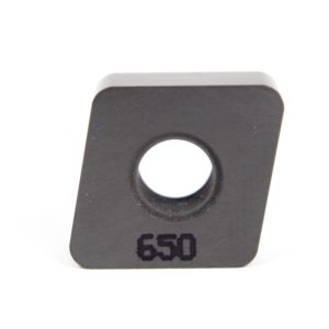 Indexable Inserts - Name Brand Inserts at Discount Prices