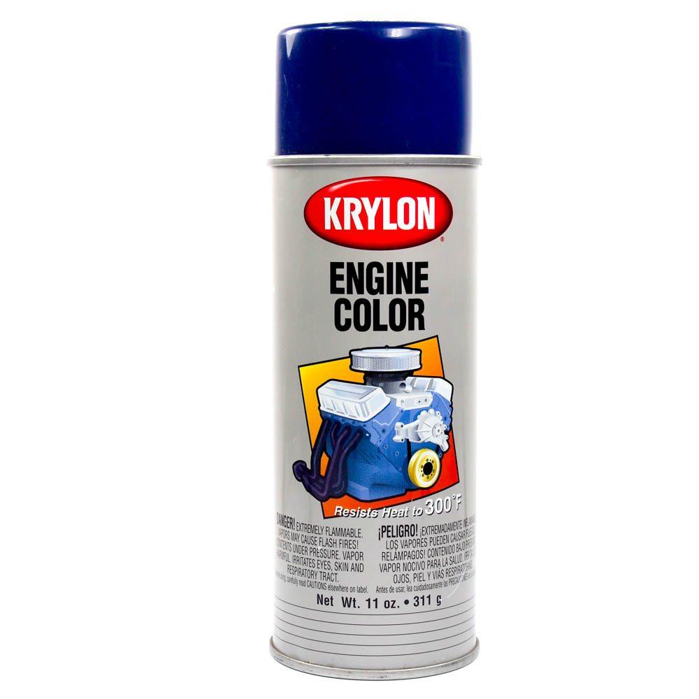 Krylon Kitchen Cabinets