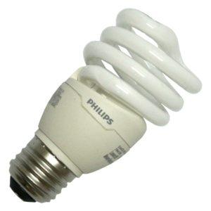Philips 413996 CFL
