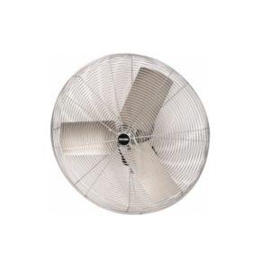Maxess CED4066 Fan