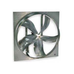 Dayton 1AHA2 Exhaust Fan