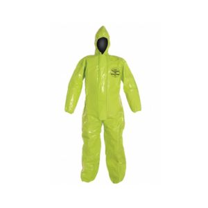 DuPont TK127TLY Coverall