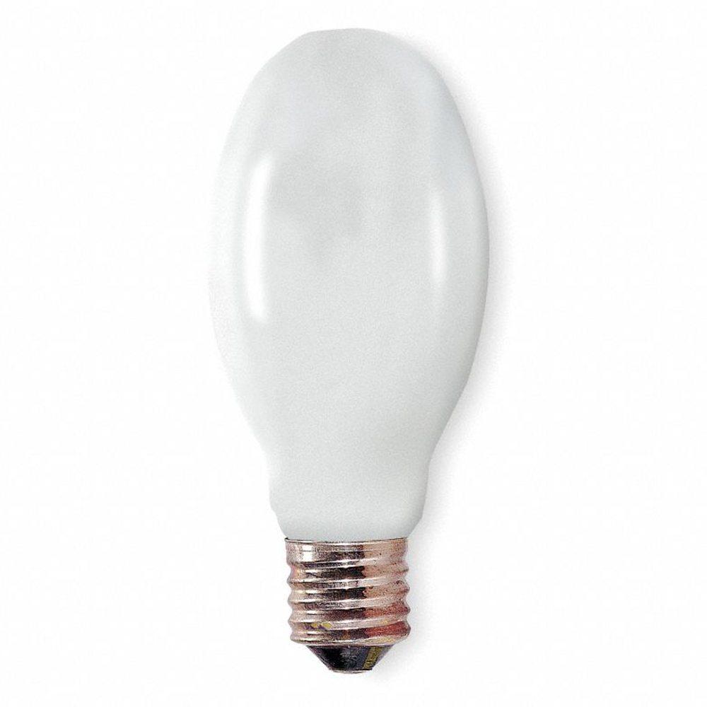 ge lighting mvr400 c u ed28 metal halide hid light bulb 400w