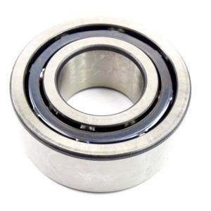 SKF 3316 A/C3 Ball Bearing