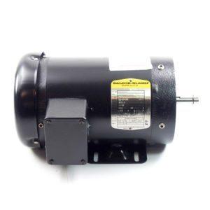 Baldor CWAM3557 Motor