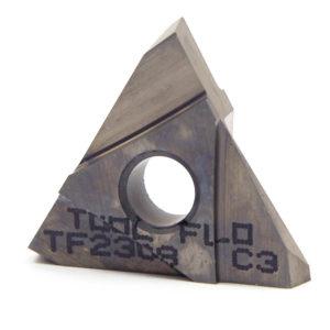 Tool Flo Carbide Insert