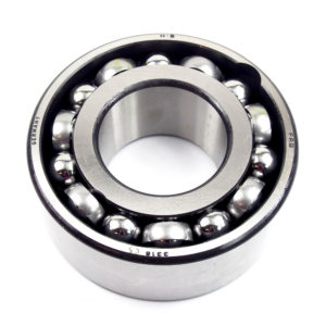 FAG 3318.C3 Angular Contact Bearing