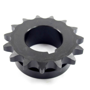 Browning 1177856 Sprocket H60P15