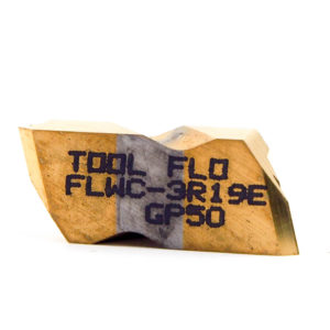 Tool Flo FLWC-3R19E
