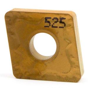 CNMG 433 LM SV525 VALENITE  INSERTS