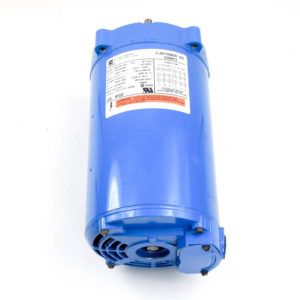 Goulds E06873S Pump Motor