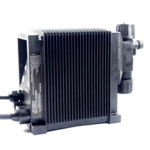 Grundfos 96469489 Dosing Metering Pump