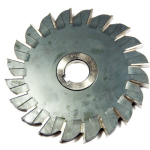 Side Milling Cutters Archives Dan S Discount Tools