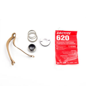 Paco K100-1 Seal & Gasket Kit