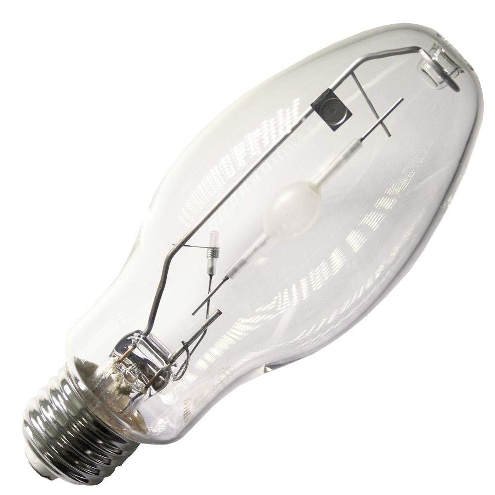 philips mhc100 u m 3k alto metal halide lamp 100 watt