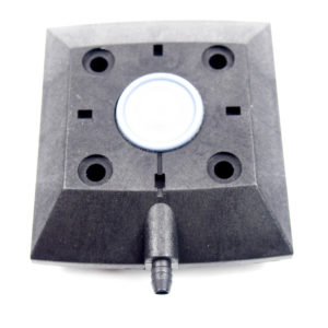 Grundfos 96476698 Diaphragm Kit with Backplate