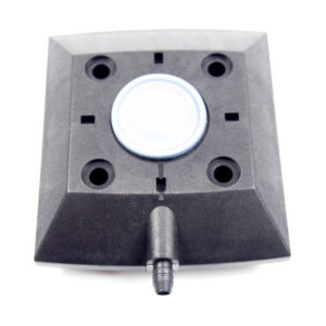 Grundfos 96476701 Diaphragm kit with Backplate
